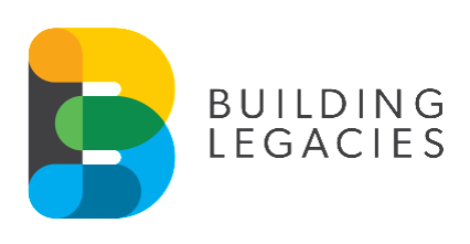 building-legacies-logo